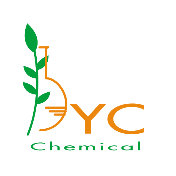 byc Chemical