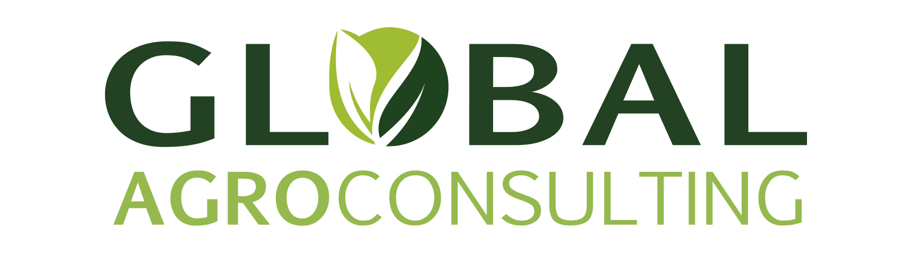 Global Agroconsulting