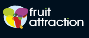 Fruit Attraction. Comenzará el día 18/10/2017 hasta el 20/10/2017 en ifema. http://www.ifema.es/fruitattraction_01/