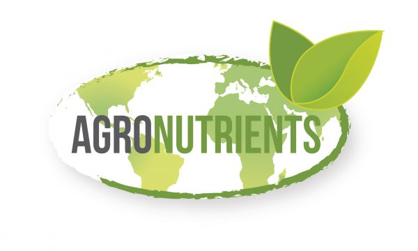 AgroNutrients